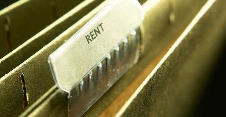 No Free Rent? Changing Realities in Convention Center Negotiations