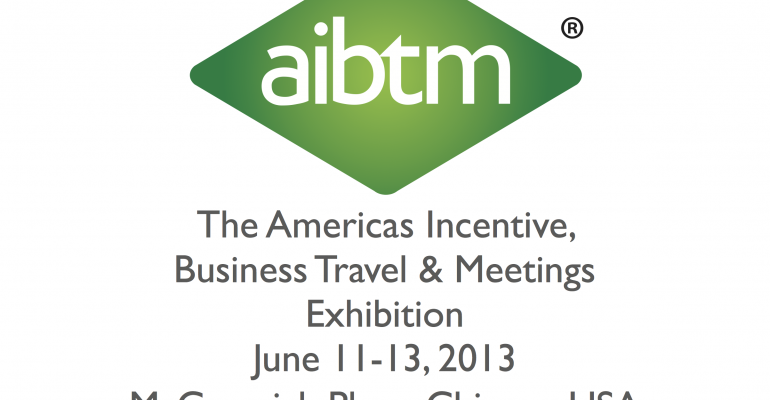 AIBTM Aims at Innovation for Chicago Debut