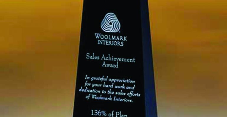 How to Choose Awards Recipients Will Cherish