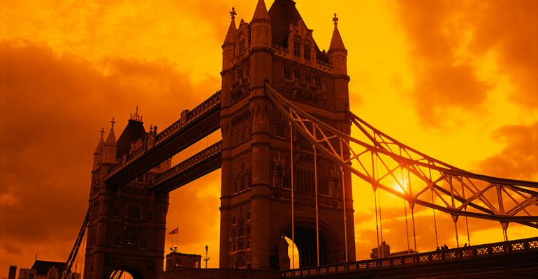 PCMA to Hold Medical Meetings Summit in London