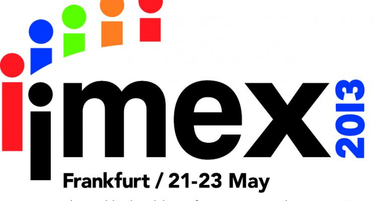 IMEX Announces Association Day Sessions