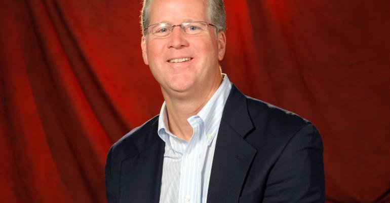 MPI Names New CEO