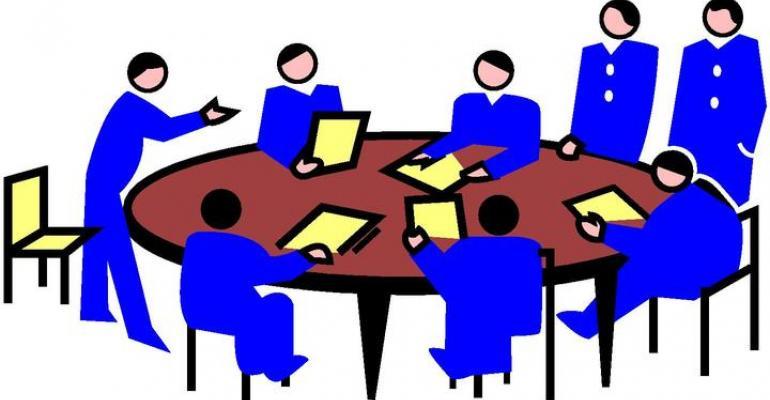 ACEHP Seeking Board Nominations