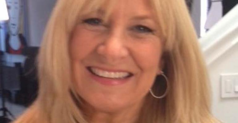 Meet FICP Member Caryn Taylor Lucia, CMP