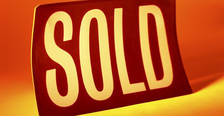 Greenbuild Sold to Hanley Wood
