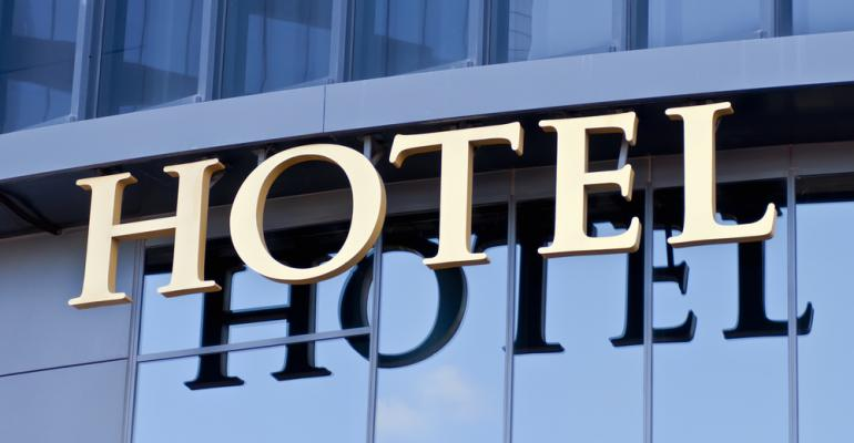 RevPAR and Your Meeting: How Important Group Biz Is to Hotels