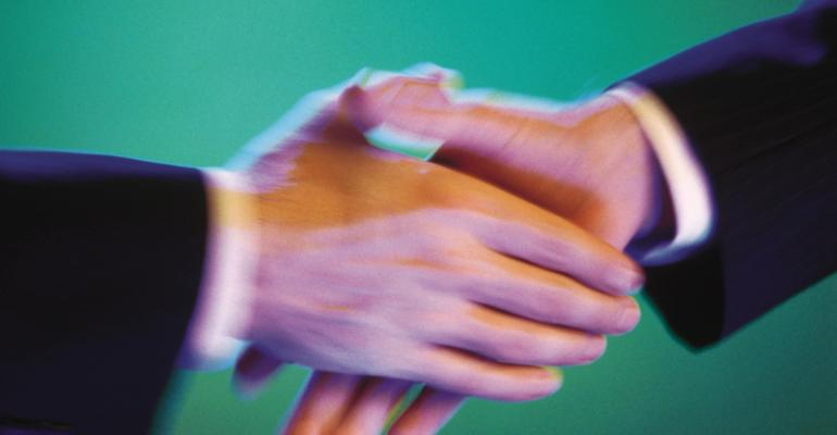 Case Study: Be Cautious In Joint Sponsorship CME Collaborations