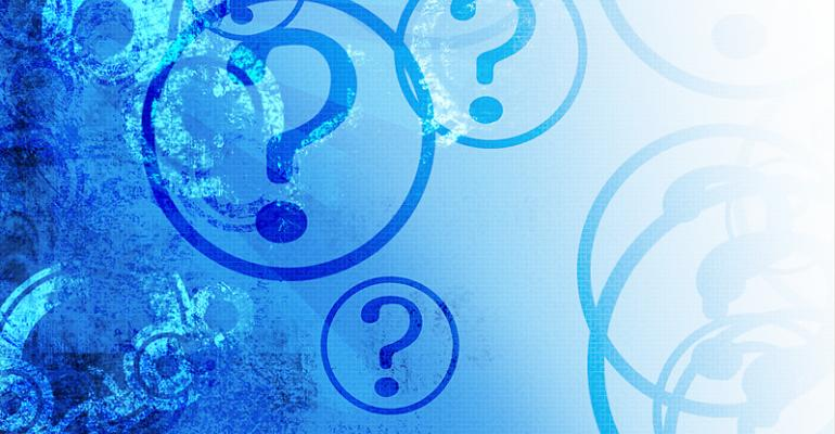 CME 911: Ask the Right Post-Activity Test Questions