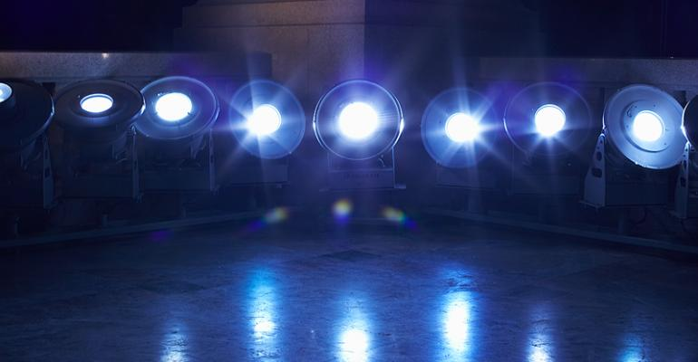 4 Must-Dos for Great Event Production