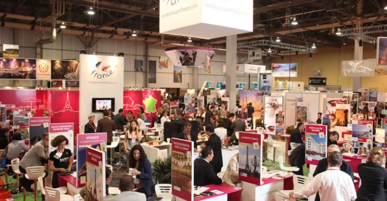IMEX America: 10 Recommendations for a Rewarding Show
