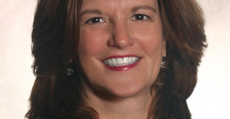 Meet FICP's Chair-Elect, Jana Stern of ING