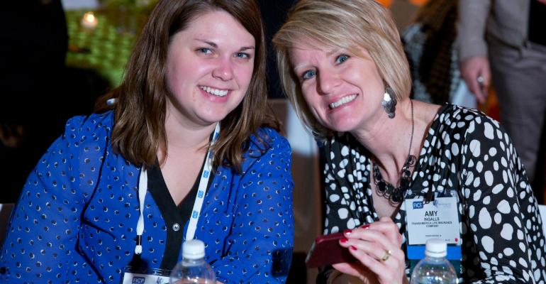 FICP Announces New Events; Wraps Up Annual Conference