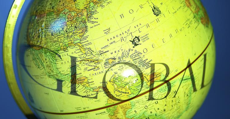 12 Trends in International Association Meetings