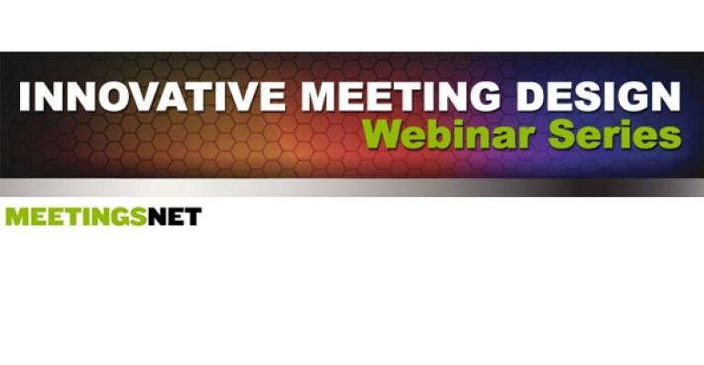 Participant-Led Meetings: A Case Study