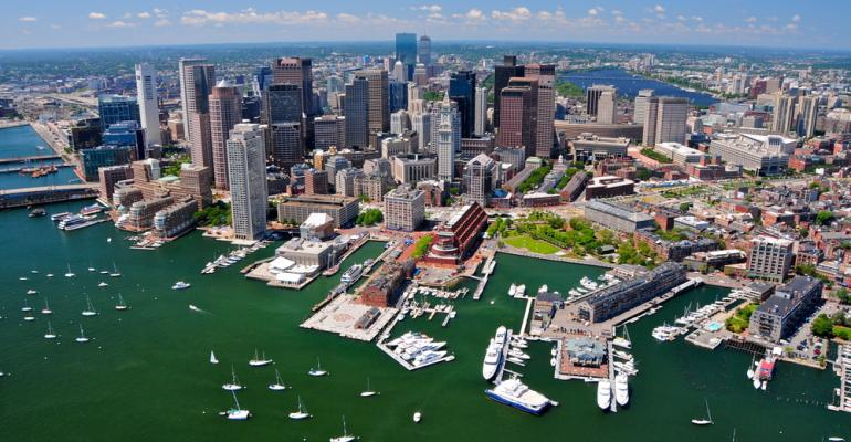 Boston's MCCA to Produce its Own Events
