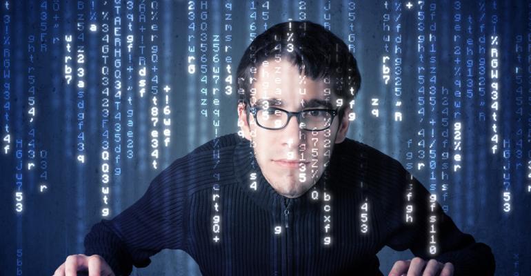 Hacking the Meetings Industry