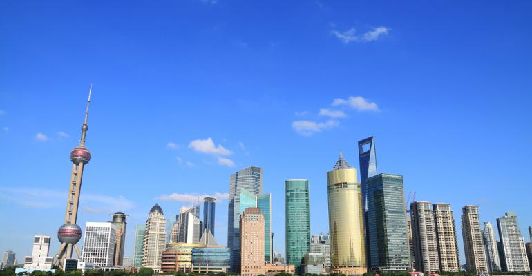 7 Tips for Meeting in China