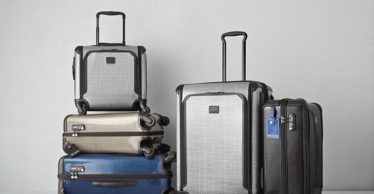 10 Packing Tips from the Pros