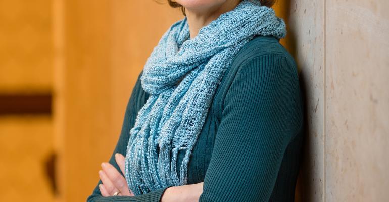 Amy Spatrisano