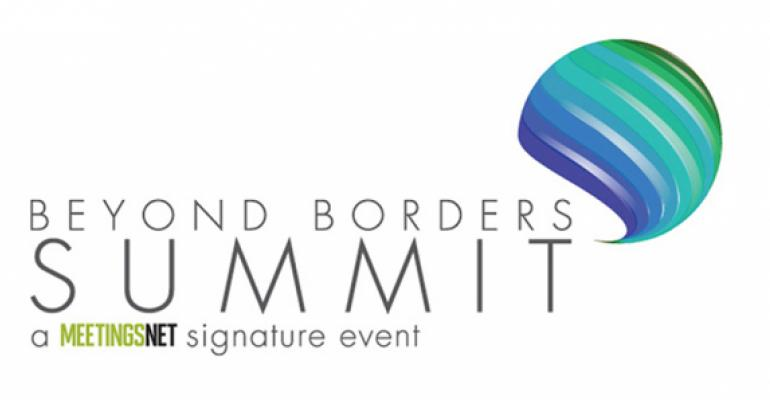Beyond Borders Summit to Feature Fodor's Editor-in-Chief, Along With Three Global Events Experts
