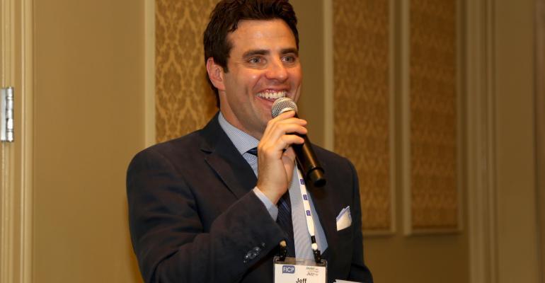 FICP Education Forum Breaks Record