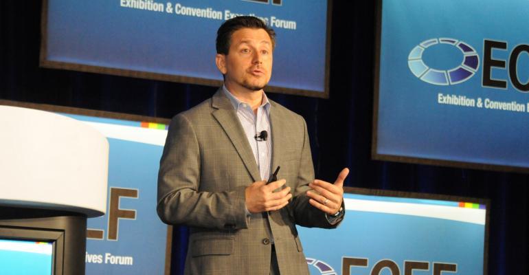 Greg Topalian