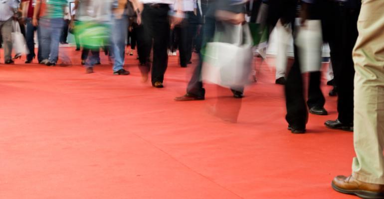FIME Tops HCEA List of Largest Medical Meetings in 2013