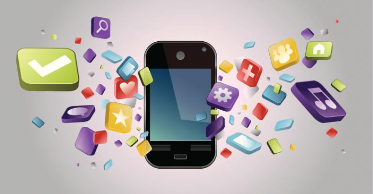 26 Steps to Mobile App Adoption Success