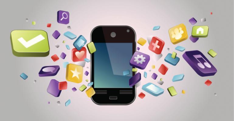 26 Steps to Mobile App Adoption Success