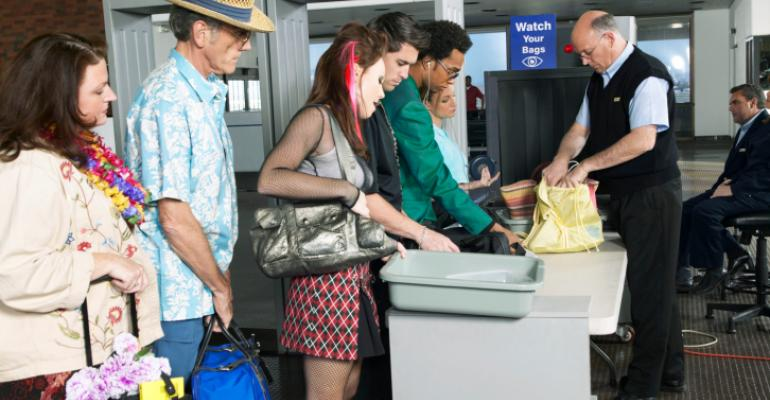 TSA39s PreCheck program gets lowrisk travelers out of the slow airport security lanes but if you want to speed through customs consider the Global Entry NEXUS or SENTRI programs run by US Customs and Border Protection