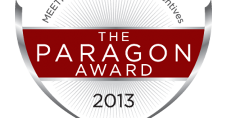 Paragon Award Winners: Readers Honor Their Planning Partners