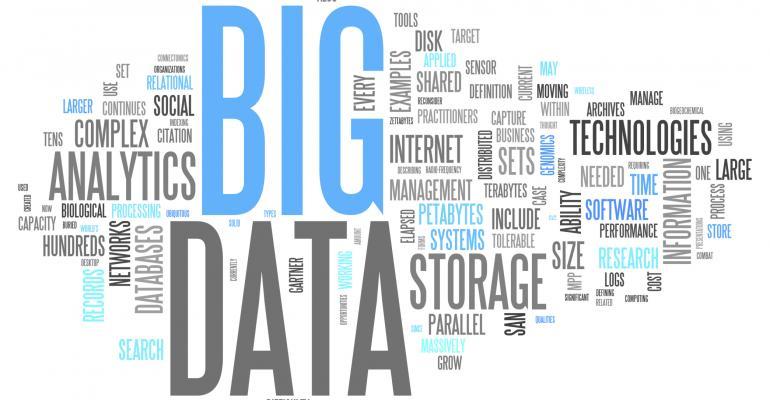 Demystifying the Big Data Buzz
