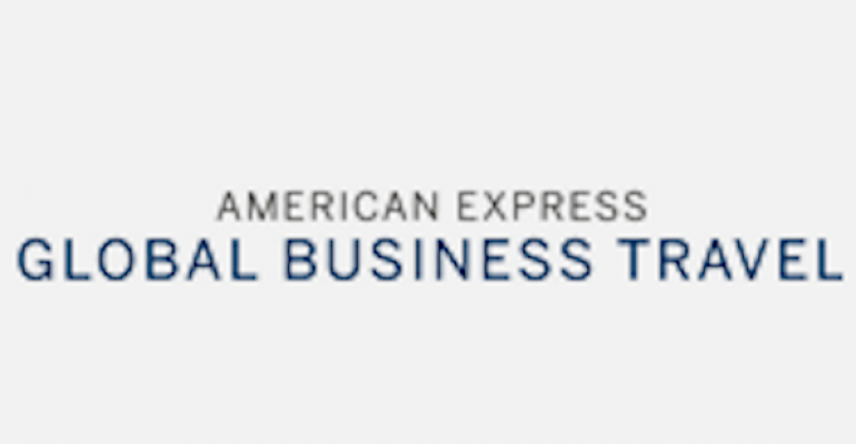 Quick and Easy ROI in New Dashboard from American Express and DoubleDutch
