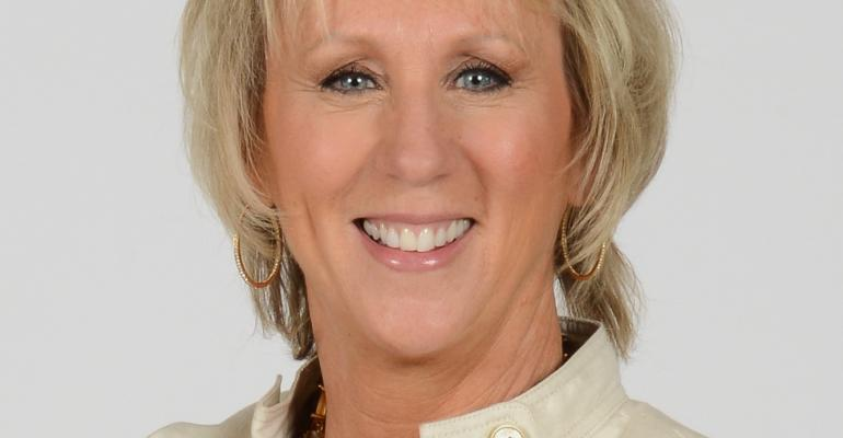CLIA Hires D'Aoust, Formerly of MPI, as Exec VP; Will Help Consolidate Headquarters