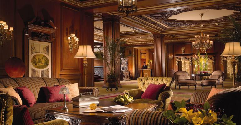 8 Takeaways for Planners from Omni Hotels