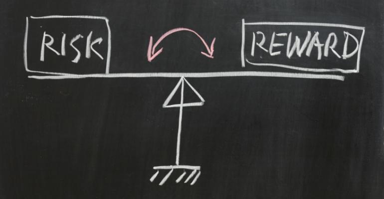 Risk versus Reward: The SMM Balancing Act