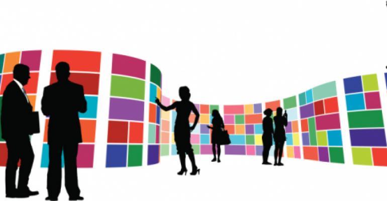 Sponsorship: From Uninspiring to Attendee Mattering