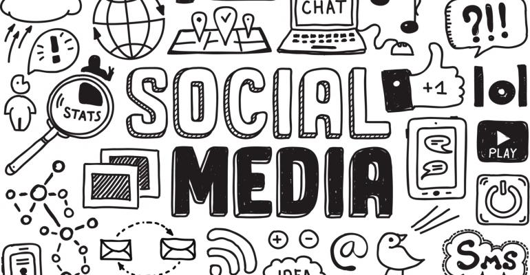 How to Partner With Your Social Media Manager