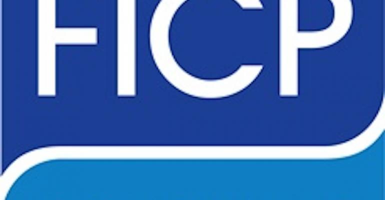 FICP Becomes CMP Preferred Provider