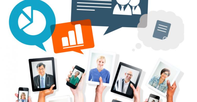 How Educators Can Use Social Media to Reshape CME