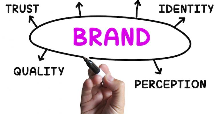 Brands and Relationships: Don't They Matter Anymore?