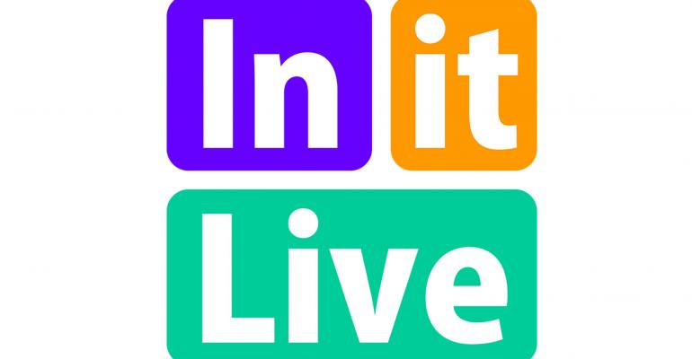 InitLive Wins Meeting Tech Competition at IMEX