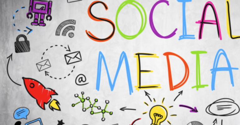 The Meeting Planner's Guide to Strategic Social Media Marketing