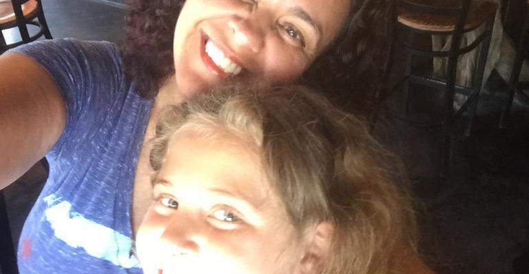 Changemaker 2015: Dahlia El Gazzar