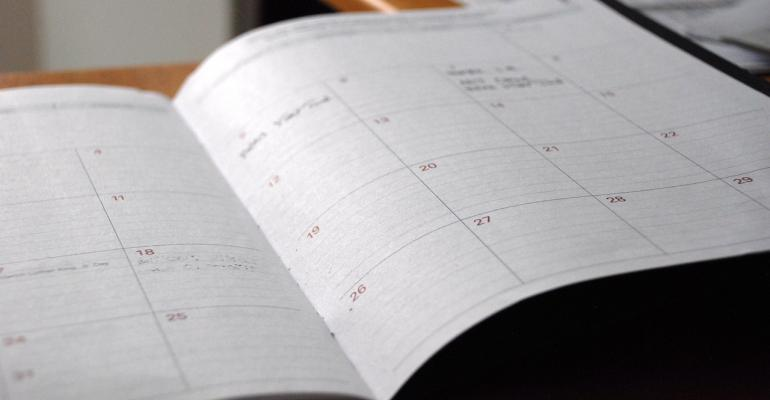 Are You Optimizing These Top  Event Planning Tech Tools?