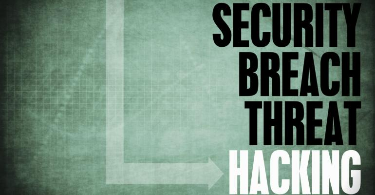 Checking In? How to Protect Yourself from Hotel Data Breaches