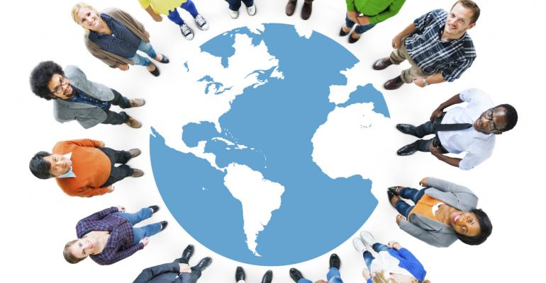 Crisis and Communication Planning for Global Meetings