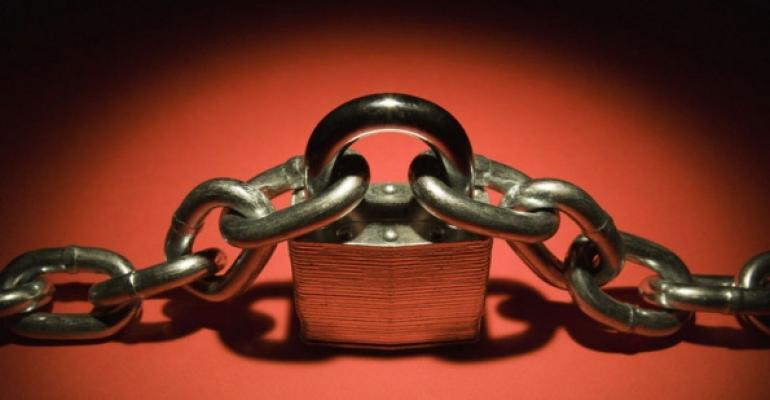 hree ways you can keep attendee exhibitor and your own possessions safe
