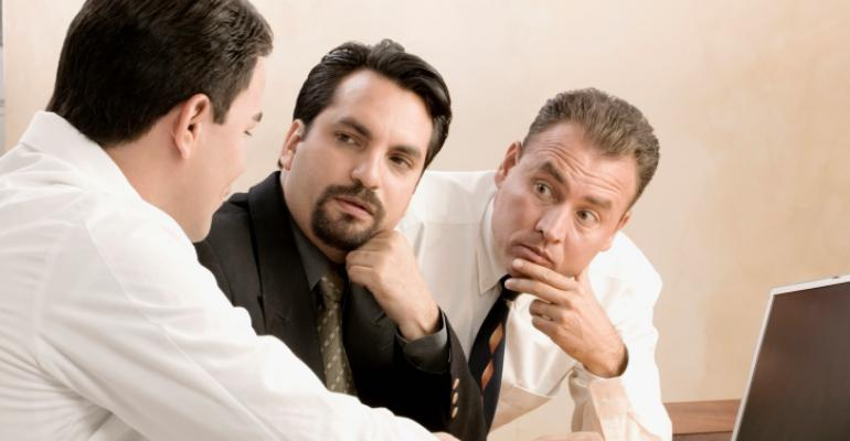 How to make investigator meetings more effective and engaging