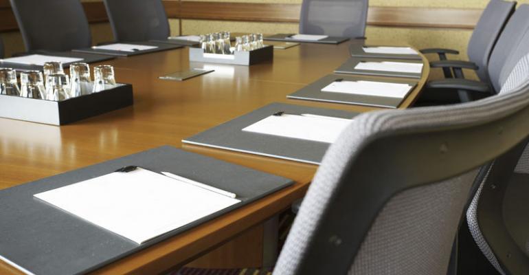 Meetings vs. Meetings (or, What Constitutes a Real Meeting?)